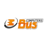 Bus Computers Zrenjanin
